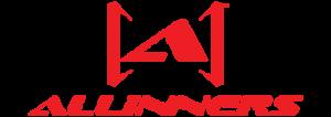 Allinenrs Logo Official