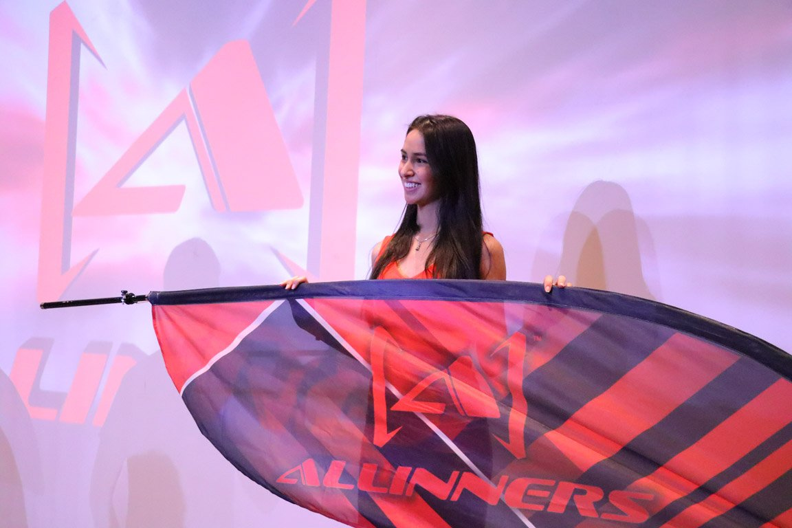 allinners-brand-flags
