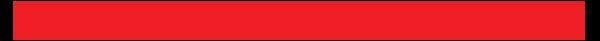Allinners Logo