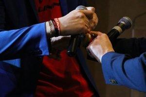 braccialetti-allinners-premiazioni