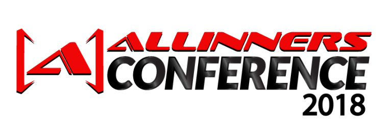 Allinners Conference 2018