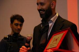 mattia-borsati-allinners-premiazioni