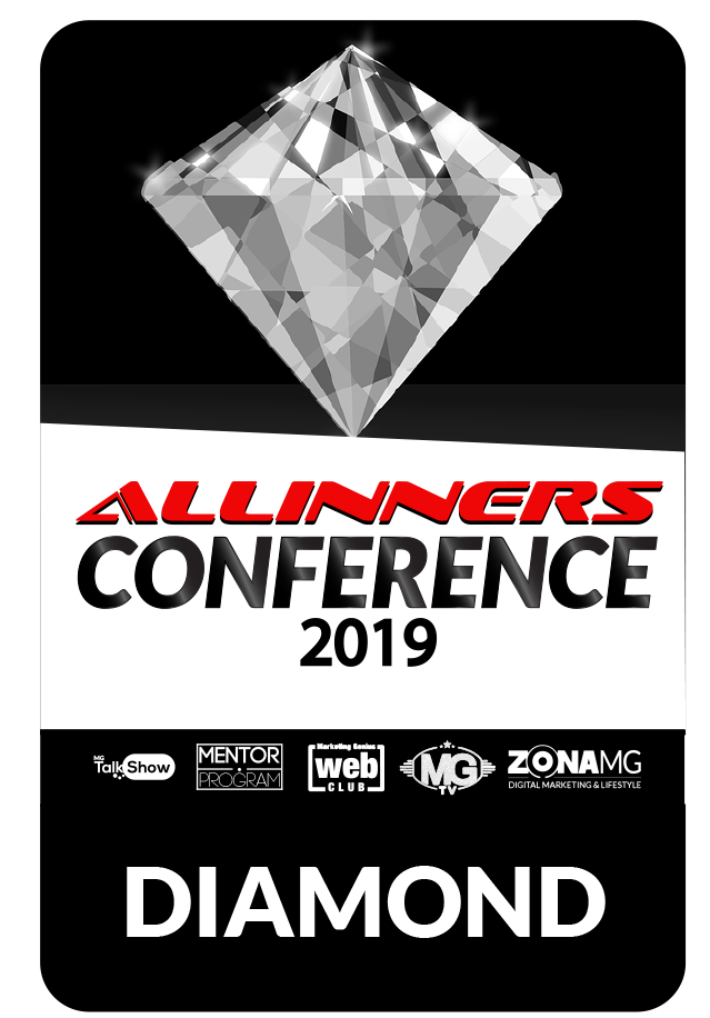 allinners-conference-2019-ticket-diamond