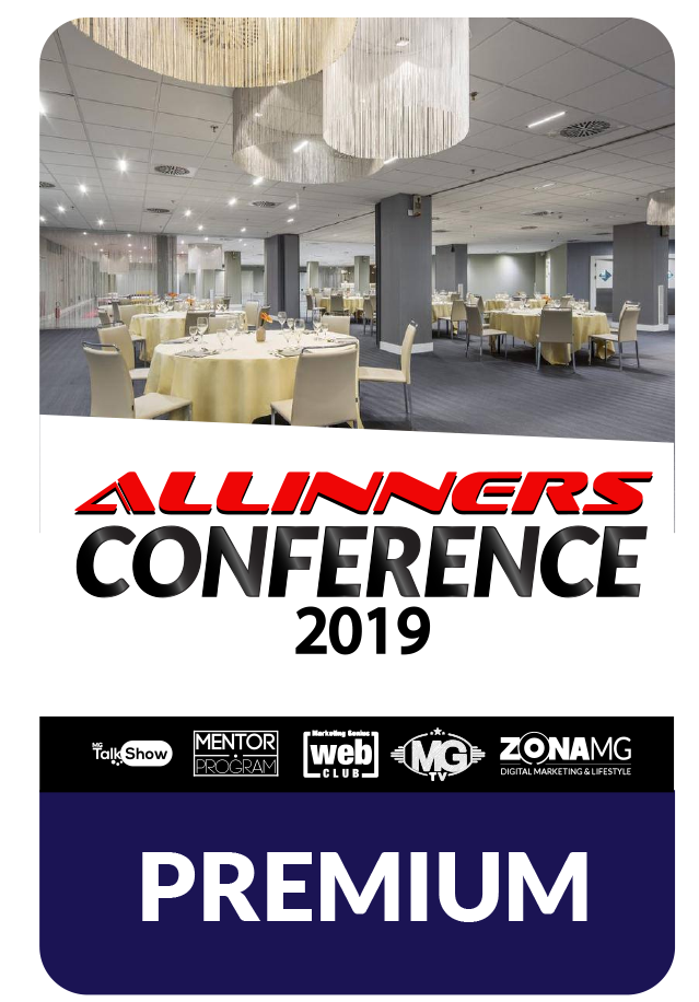allinners-conference-2019-ticket-premium