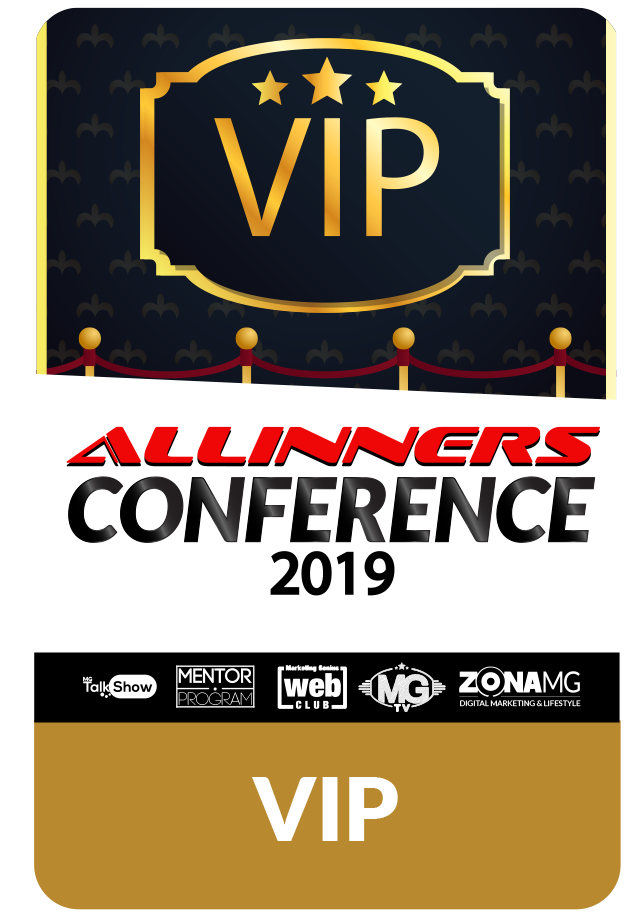 allinners-conference-2019-ticket-vip