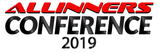 logo-allinners-conference-2019