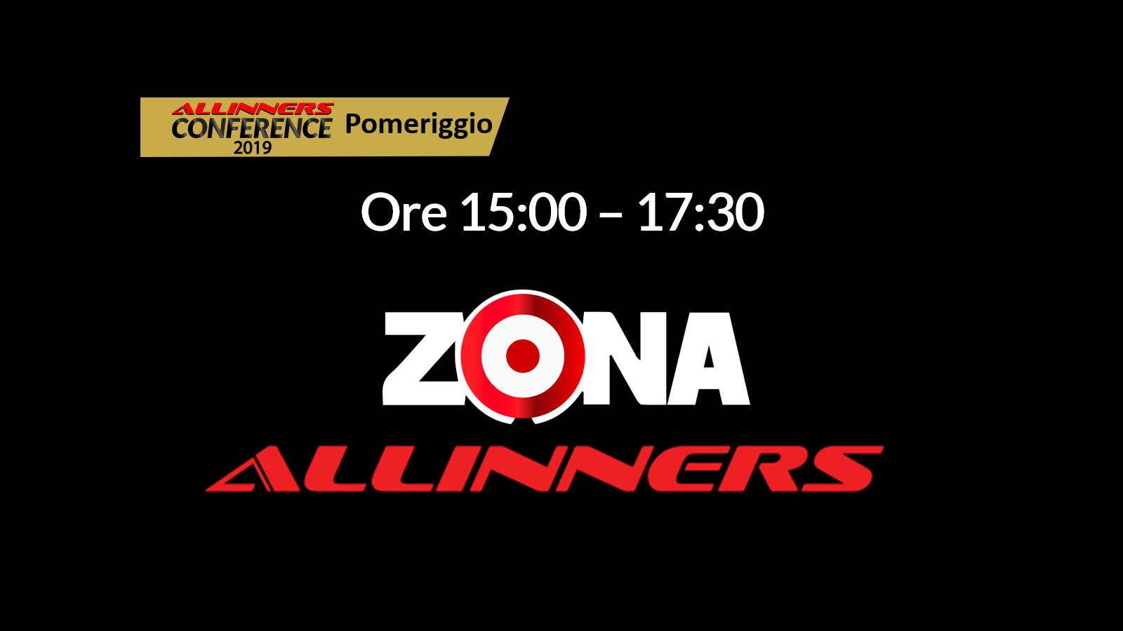 zona allinners