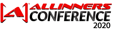 Allinners Conference 2020